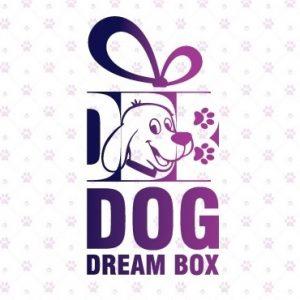 Dog Dream Box