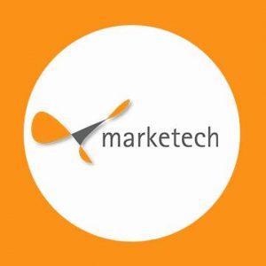 Marketech Focus