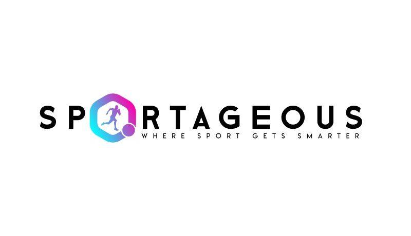 Sportageous