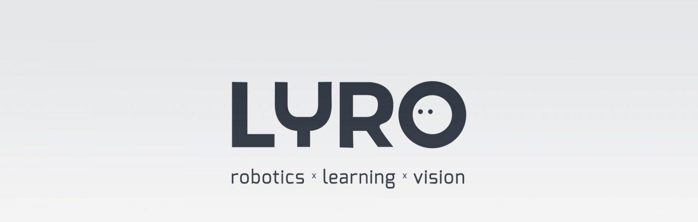 LYRO Robotics