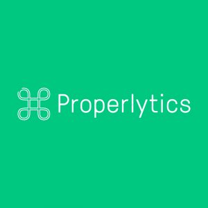 Properlytics
