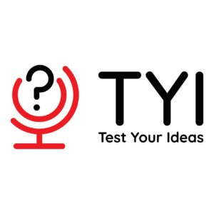 Test Your Ideas